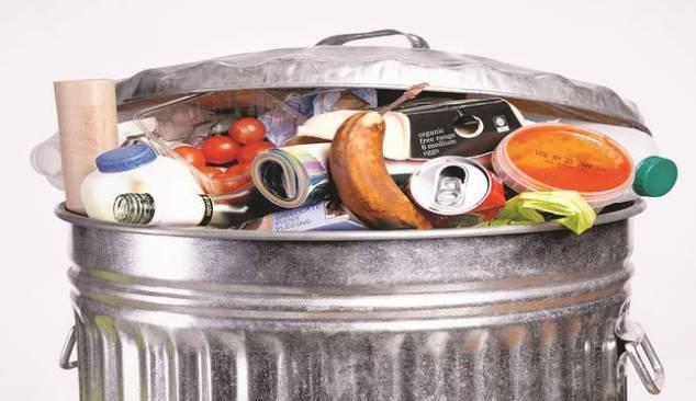 Desperdício alimentar ganha distinção